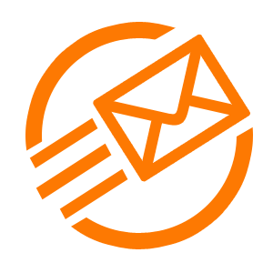 email-sent